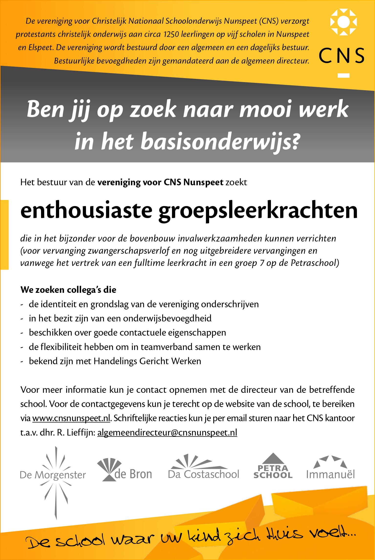 16010cns-adv-groepsleerkracht-c3-website